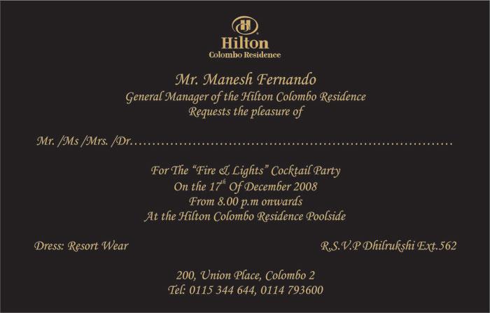 Kemin Exports Greetings Post Cards Invitations